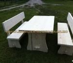 mese-si-scaune-2