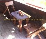 mese-si-scaune-2_0