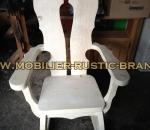 mese-si-scaune-4_0