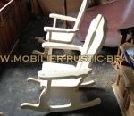 mese-si-scaune-5_0