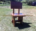 mese-si-scaune-9