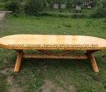 mese-si-scaune-9_0