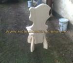 scaun-rustic-10