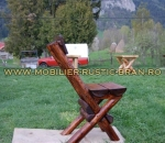 scaun-rustic-11