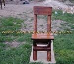 scaun-rustic-12