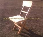 scaun-rustic-4