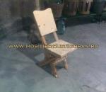 scaun-rustic-5
