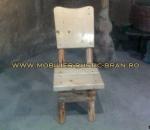 scaun-rustic-6