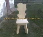 scaun-rustic-7