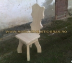 scaun-rustic-9