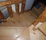 mobilier-terasa-si-interior-30