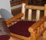 mobilier-terasa-si-interior-31