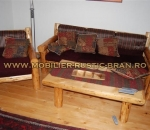 mobilier-terasa-si-interior-33