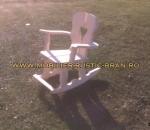 mobilier-terasa-si-interior-4