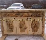 mobilier-terasa-si-interior-45