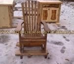 mobilier-terasa-si-interior-48