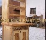 mobilier-terasa-si-interior-52