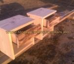 mobilier-terasa-si-interior-7