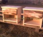 mobilier-terasa-si-interior-8