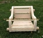 mobilier-terasa-si-interior-8_0