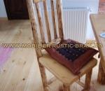 mobilier-terasa-si-interior-9